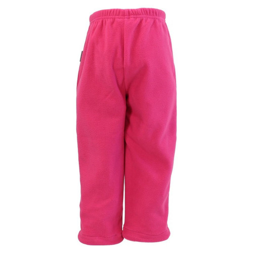 Флисовыe штаны HUPPA BILLY 2201BASE-00063