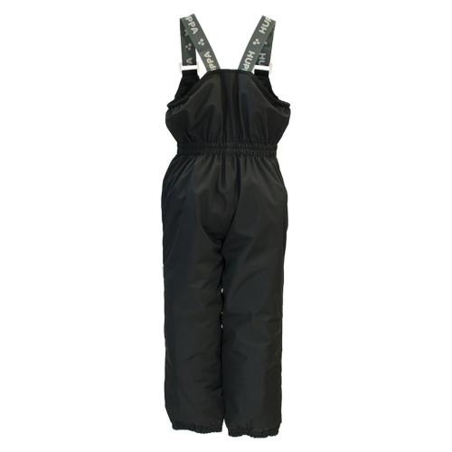 Зимний полукомбинезон штаны Huppa FUNNY 21750016-00009