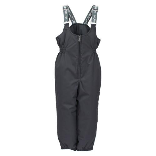 Зимний полукомбинезон штаны Huppa FUNNY 21750016-70018