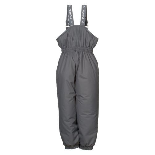 Зимний полукомбинезон штаны Huppa FUNNY 21750016-70048