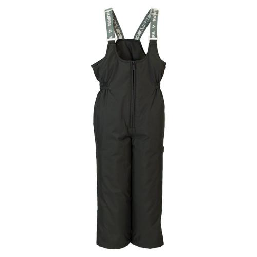 Зимний полукомбинезон штаны Huppa FLINN 2176BASE-00009