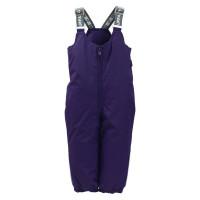 Зимний полукомбинезон штаны Huppa SONNY 2613BASE-70073
