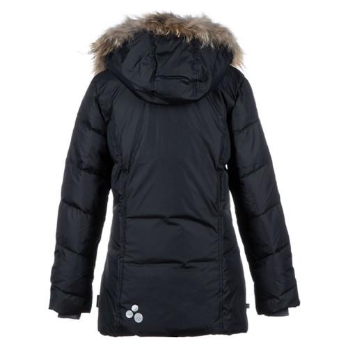 Пуховое пальто Huppa ROYAL 12480055-00009