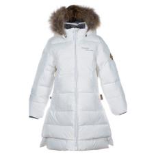 Пуховое пальто Huppa PARISH 12470055-00020