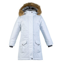 Зимнее пальто Huppa MONA 12200030-70020