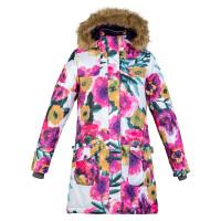 Зимнее пальто Huppa MONA 12200030-81720