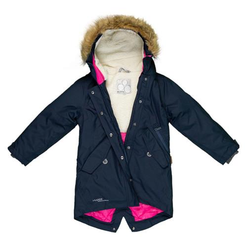 Зимнее пальто HUPPA VIVIAN 12490020-00086