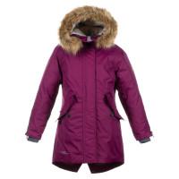 Зимнее пальто HUPPA VIVIAN 12490020-80034