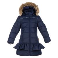 Зимнее пальто HUPPA WHITNEY 12460030-00086
