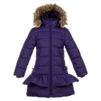 Зимнее пальто HUPPA WHITNEY 12460030-70073