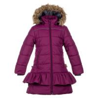 Зимнее пальто HUPPA WHITNEY 12460030-80034