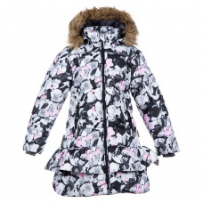 Зимнее пальто HUPPA WHITNEY 12460030-81620