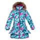 Зимнее пальто HUPPA WHITNEY 12460030-81626