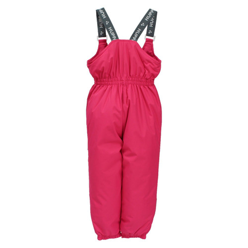 Зимний полукомбинезон штаны Huppa FUNNY 21750016-00063