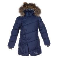 Зимняя куртка HUPPA ROSA 1 17910130-70086