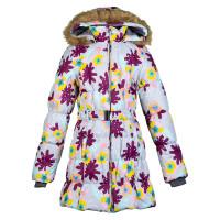 Зимнее пальто HUPPA YACARANDA 12030030-81928