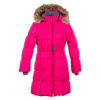 Зимнее пальто HUPPA YACARANDA 12030030-70063