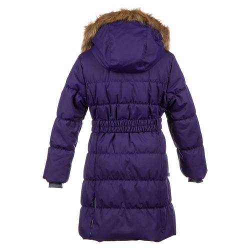 Зимнее пальто HUPPA YACARANDA 12030030-70073