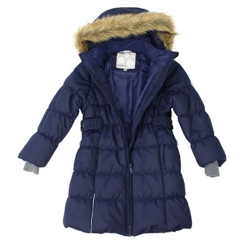 Зимнее пальто HUPPA YACARANDA 12030030-70086
