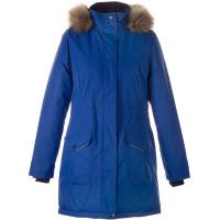 Женская зимняя куртка-парка Huppa MONA 2 12208230-70035