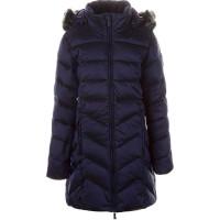 Зимняя куртка HUPPA PATRICE 12520137-90035