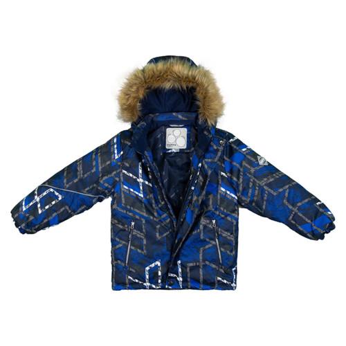 Зимний комплект Huppa DANTE 41930030-82535