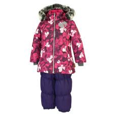 Зимний комплект Huppa NOVALLA 45020030-81063