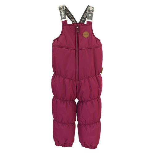 Зимний комплект Huppa NOVALLA 45020030-83234