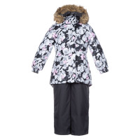 Зимний комплект Huppa RENELY 1 41850130-81620