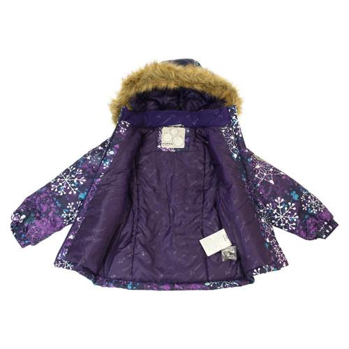 Зимний комплект Huppa WONDER 41950030-82073