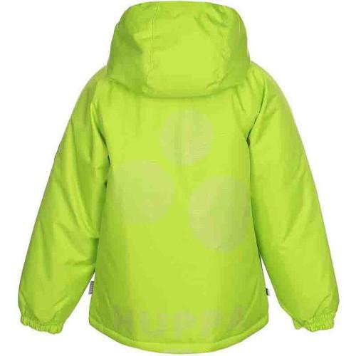 Зимняя куртка Huppa CLASSY 17710030-047