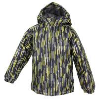 Зимняя куртка Huppa CLASSY 17710030-547