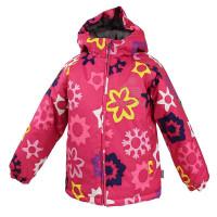 Зимняя куртка Huppa CLASSY 17710030-P63