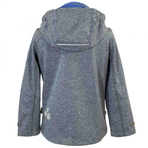 Демисезонная куртка Huppa JAMIE 18010000-00186