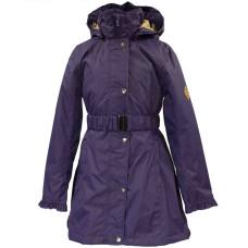 Демисезонное пальто Huppa LEANDRA 18030004-70073