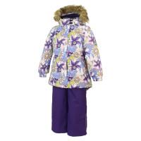 Зимний комплект Huppa RENELY 41850030-81553