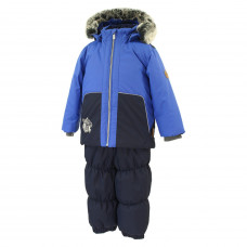Зимний комплект Huppa RUSSEL 45050030-00135