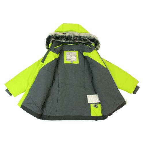Зимний комплект Huppa RUSSEL 45050030-00147