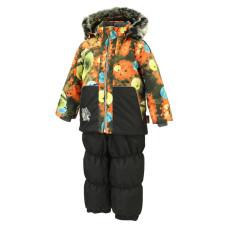 Зимний комплект Huppa RUSSEL 45050030-82722