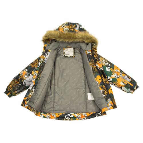 Зимний комплект Huppa WINTER 41480030-82822