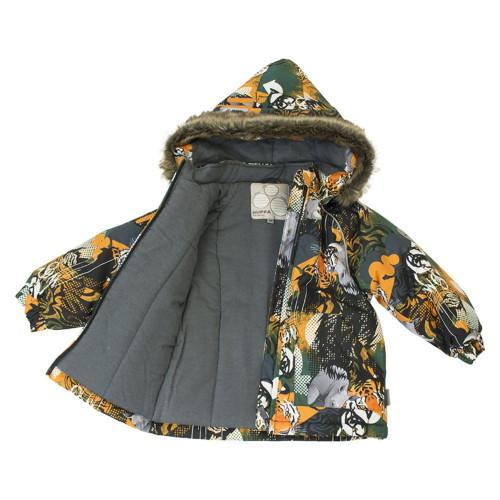 Зимний комплект Huppa AVERY 41780030-82822