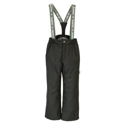 Зимний комплект Huppa DANTE 41930030-82522