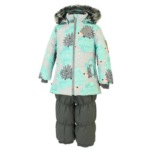 Зимний комплект Huppa NOVALLA  5020030-83226