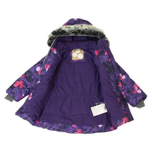 Зимний комплект Huppa NOVALLA 445020030-81053