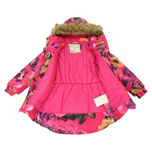 Зимний комплект Huppa RENELY  41850030-81763