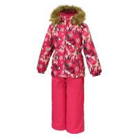 Зимний комплект Huppa WONDER 41950030-81863