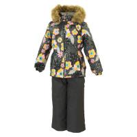 Зимний комплект Huppa WONDER 41950030-81948