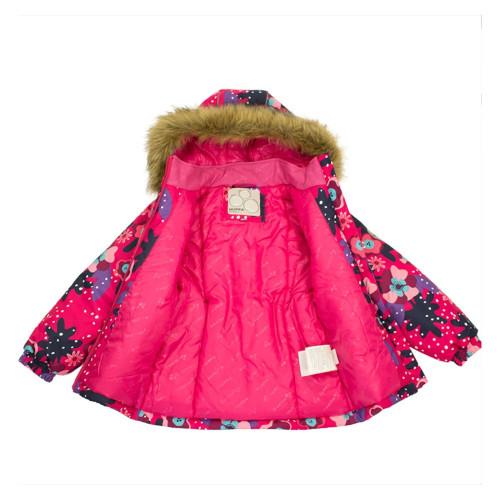 Зимний комплект Huppa WONDER 41950030-81963