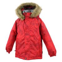 Зимняя куртка Huppa MARINEL 17200030-73404
