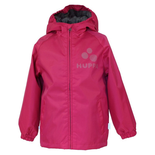 Зимняя куртка Huppa CLASSY 17710030-063
